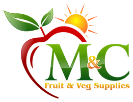 M & C Wholesale Fruit & Veg Supplies